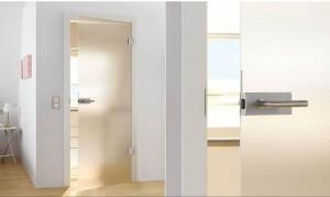 Modena-glass-door