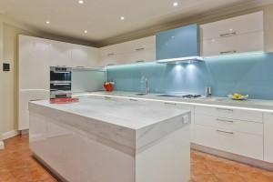 kitchen_image21