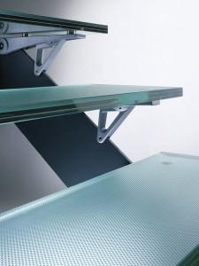 madras-anti-slip-pixel-flooring_screen