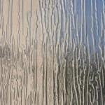 rippled-glass-texture-1236754-m